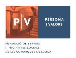 Logo-Persona-i-Valors-900x681
