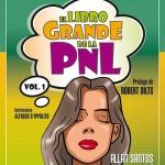 Cub. Libro Grande PNL.CDR