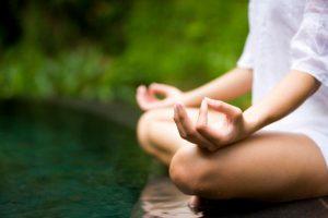 meditacio-mans