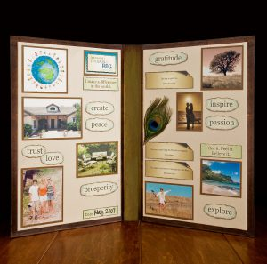 complete-vision-board-example